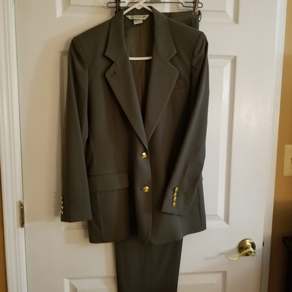 Austin Reed Other Austin Reed Ladies Suit Poshmark